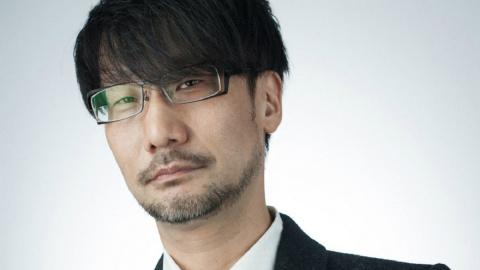 Hideo Kojima et Matrix : Un tweet du créateur de Metal Gear intrigue le public