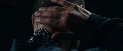Matrix 4 Resurrections : Que nous révèle le teaser interactif du film ?