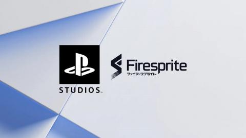 PS5, Firesprite, Paradox Interactive : les actus business de la semaine
