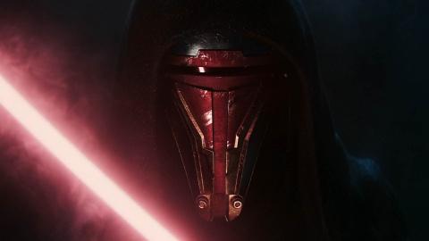 Star Wars Knights of the Old Republic : Qu'attendre du remake de KOTOR sur PC et PS5 ?
