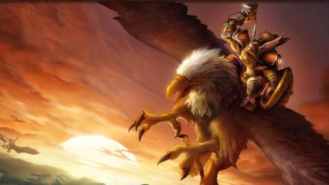World of Warcraft : comment un virus virtuel a été utile à la science