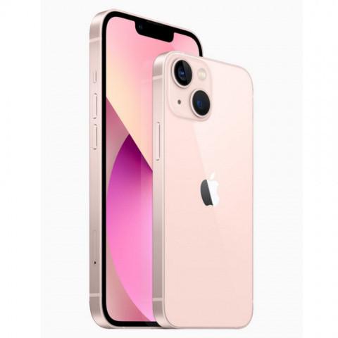iPhone 13 vs iPhone 12, le comparatif : le 13 vaut-il vraiment le coup ?