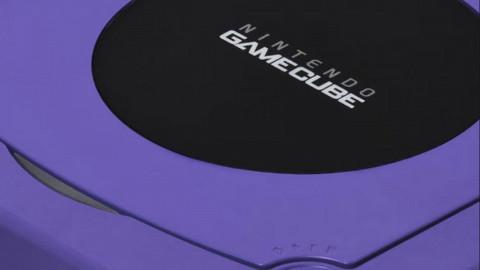 Les 20 ans de la Gamecube : Les secrets de sa création