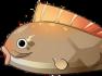 Genshin Impact, la liste de tous les poissons et des appâts requis