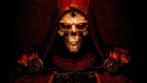 Diablo II Resurrected : Contenu, progression partagée... On fait le point