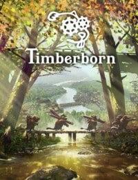 Timberborn sur PC