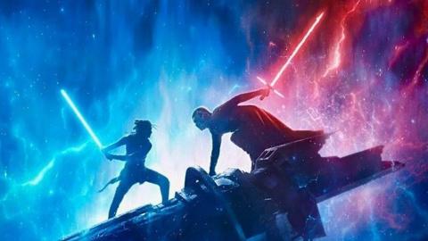 Star Wars : Quantic Dream en route vers une galaxie lointaine, très lointaine ?