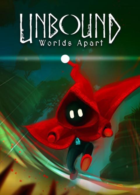 Unbound : Worlds Apart sur PC