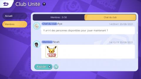 Pokémon Unite : Le combat prêt à débuter sur smartphones iOS et Android