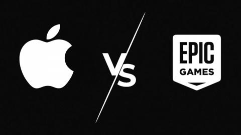 Fortnite, Activision Blizzard, Amazon Games... les actus business de la semaine