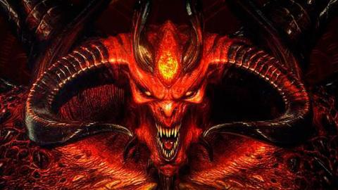 Diablo II Resurrected : La référence du hack n'slash s'offre une lifting de luxe
