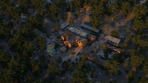 PlayerUnknown : le créateur de PUBG détaille Prologue et Artemis, ses prochains jeux ultra-ambitieux