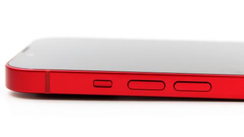 Test de l'iPhone 13 : Apple fait-il vraiment un sans-faute ?