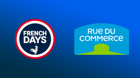 Rue du Commerce : dernières heures des French Days 2021