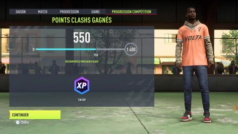 FIFA 22 : Le renouveau de la simulation sur PS5 et Xbox Series ?