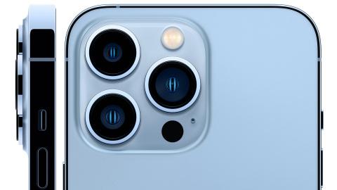 Faut-il vraiment acheter un iPhone 13 si on a déjà un iPhone 12, 11, 10 ou XR ?
