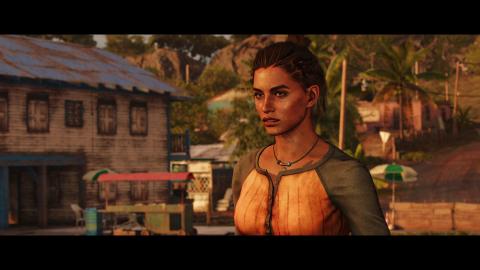 Far Cry 6 : Un mini-jeu polémique visé par une association de protection des animaux
