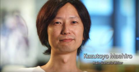 Final Fantasy 16 : Date de sortie, histoire, gameplay... On fait le point