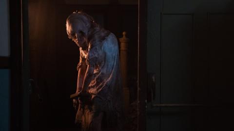 Resident Evil Welcome to Raccoon City : Un premier trailer pour le reboot du film