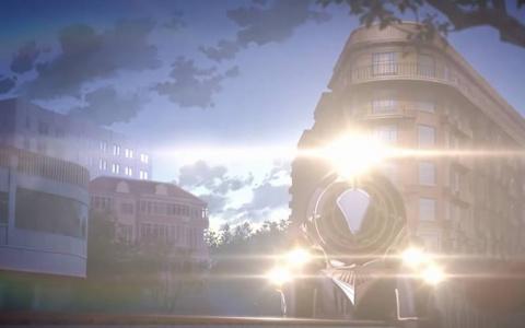 Honkai : Star Rail - Les créateurs de Genshin Impact annoncent un nouveau titre
