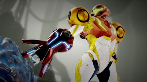 Metroid Dread, solution complète : boss, objets, astuces… tous nos guides