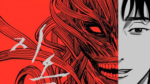 Hellbound sur Netflix : Date de sortie, Webtoon, scénario... On fait le point