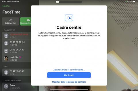 Test de l'iPad mini : enfin la révolution tant attendue pour la plus petite tablette d'Apple ?