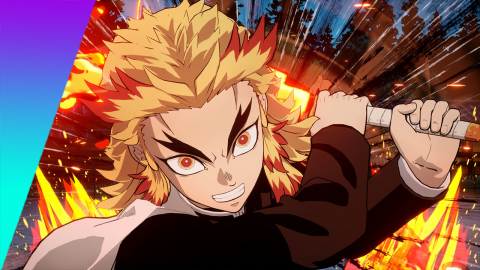 Demon Slayer : Une semi-déception pour l'adaptation du manga phénomène