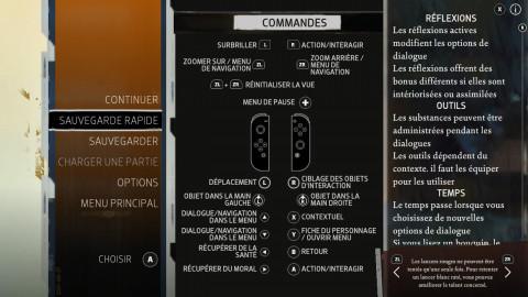 Disco Elysium : un portage Switch qui vaut le coup pour l'un des meilleurs RPG de tous les temps ?