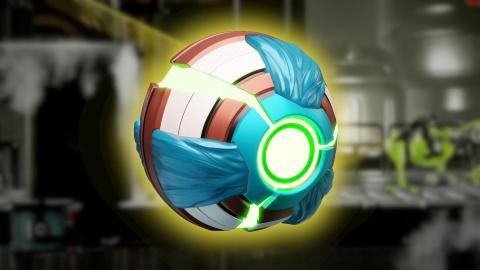 Metroid Dread, téléportation : un bug majeur découvert bouleverse le speedrun du jeu