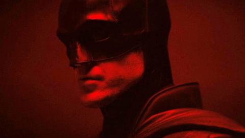 The Batman : Après les premières projections, une partie du scénario fuite