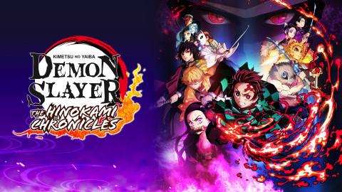 Demon Slayer : The Hinomaki Chronicles, soluce : tous nos guides et astuces