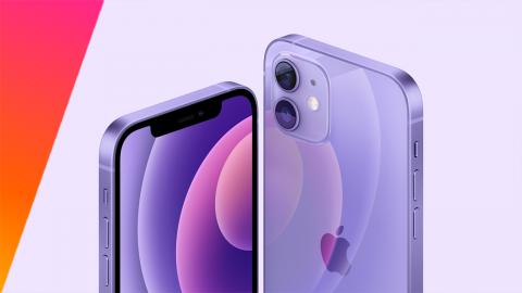 Apple : il fait l'unboxing de son iPhone 12… et tombe sur du savon