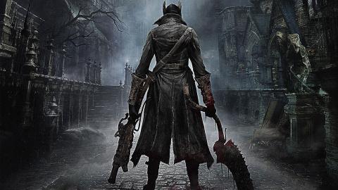 PS5 : Bloodborne 2 et un remaster seraient en développement. Faut-il y croire ?