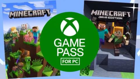 Minecraft : Nouvelle mise à jour, Game Pass... Le titre plus vivant que jamais !