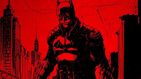 The Batman le film : Date de sortie, scénario, casting... On fait le point