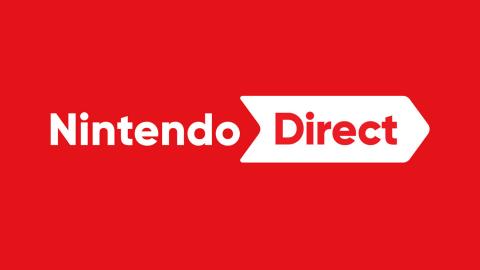 Nintendo Direct : Le format qui a reboosté Nintendo et changé l'industrie en 10 ans