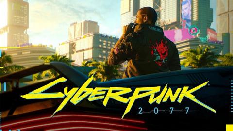 Cyberpunk 2077 : CD Projekt a-t-il perdu la confiance des joueurs ?