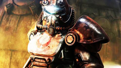 Les jeux gratuits du week-end avec Fallout 76 et de nombreux autres