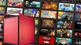 PC : Les meilleurs jeux 2014
