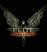 Elite : Dangerous