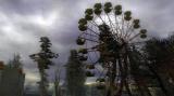 GSC Game World (S.T.A.L.K.E.R.) revient aux affaires