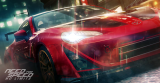Need for Speed : No Limits, la vitesse s'exporte sur mobile !