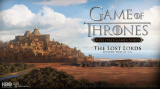 Game of Thrones : Episode 2 - The Lost Lords