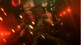 Final Fantasy Type-0 HD expose ses combats