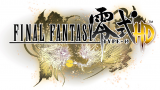 Final Fantasy Type-0 HD : Le comparatif avec la version PSP