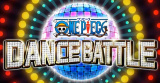 One Piece Dance Battle