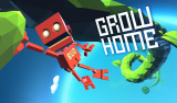 Grow Home sur PC