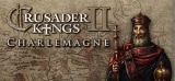 Crusader Kings II : Charlemagne