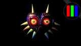 Cover : Reprise du thème de The Legend of Zelda : Majora's Mask
